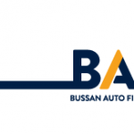 Lowongan Pekerjaan PT Bussan Auto Finance