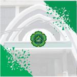 Beasiswa Chinese Government Scholarship (CGS) 2019 Lembaga Pendidikan Tinggi Nahdlatul Ulama (LPTNU)