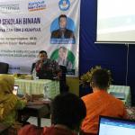 Prodi PGSD Unisnu Jepara Gelar Workshop Strategi AKM bagi Guru SD