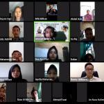 Technofest 2020, Mengulik Lima Formula Terampuh Berjualan di Marketplace
