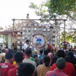 Peringatan Hari Lingkungan Hidup Sedunia Tingkat Kabupaten Jepara