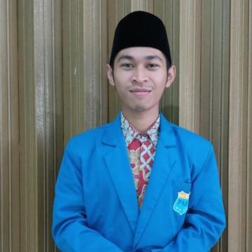 Mahasiswa Unisnu Jepara Raih Juara 2 MQK tingkat Jateng dan DIY