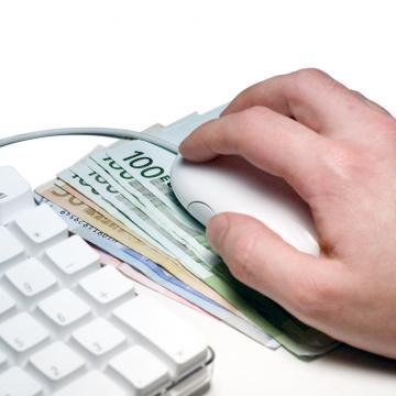 Informasi Pelayanan Bank Jateng Payment Point Unisnu