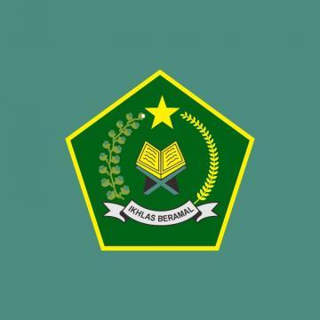 Hasil Seleksi Beasiswa Kementerian Agama Tahun Anggaran 2019