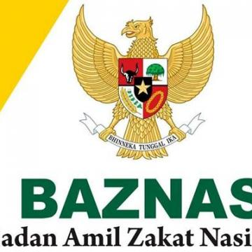 Pengumuman Beasiswa Baznas