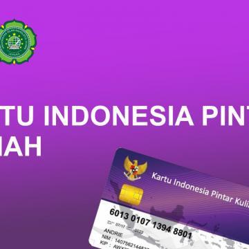 Perubahan Hasil Akhir Seleksi Kartu Indonesia Pintar Kuliah Kementerian Pendidikan dan Kebudayaan Tahun 2020