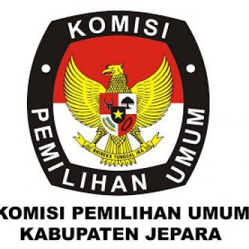 Audiensi KPU Jepara dengan Rektor Unisnu Jepara