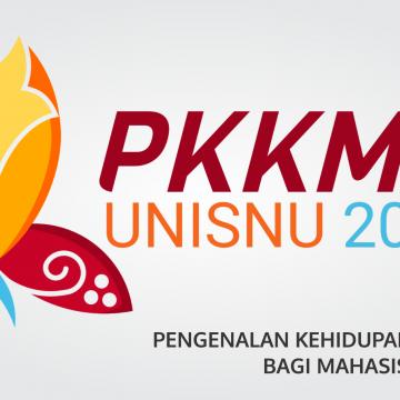 Pertemuan Teknis (Technical Meeting) Pengenalan Kehidupan Kampus bagi Mahasiswa Baru (PKKMB) TA 2019/2020