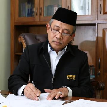 Tajribah Rabbaniyah