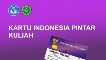 Hasil Akhir Seleksi Kartu Indonesia Pintar Kuliah Kementerian Pendidikan dan Kebudayaan Tahun 2020