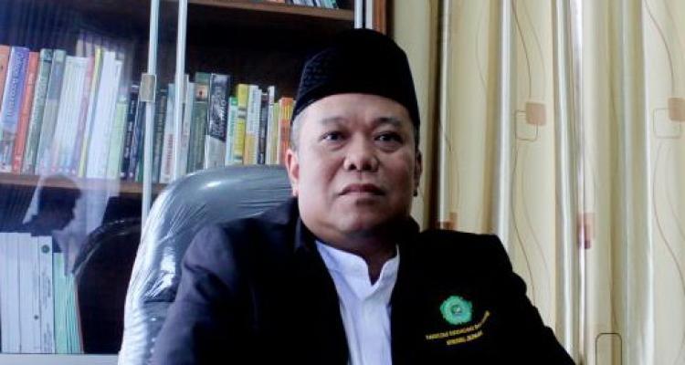 Ramadhan Sebagai Peningkatan Kesejateraan Umat Melalui Zakat