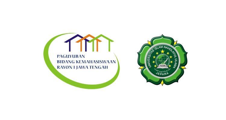 Rapat Kerja Paguyuban Pimpinan Perguruan Tinggi Bidang Kemahasiswaan PTN-PTS Rayon I Jawa Tengah Tahun 2020