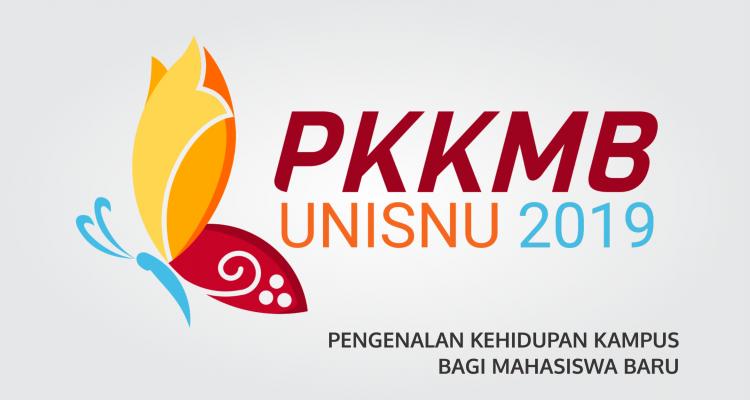 Pengenalan Kehidupan Kampus bagi Mahasiswa Baru (PKKMB) TA 2019/2020