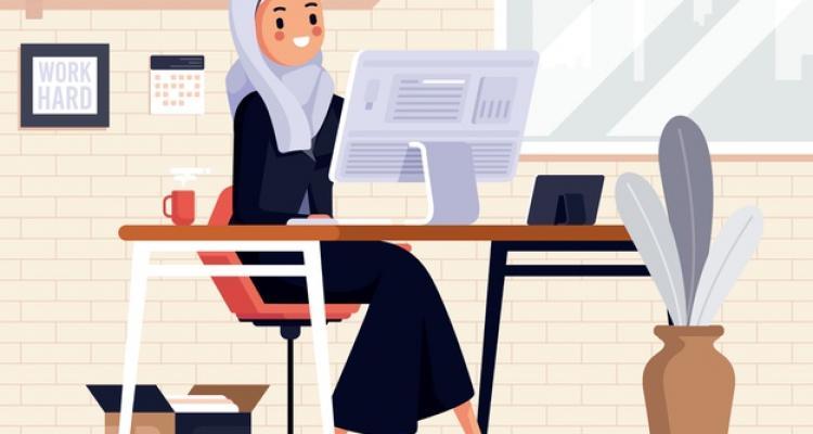 Lowongan Pekerjaan Staf Akuntansi Yaptinu Jepara